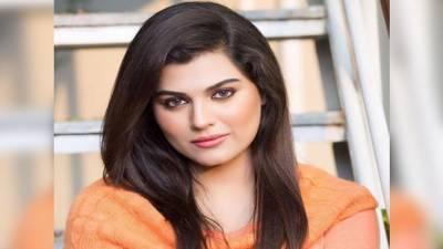 اداکارہ صوفیہ مرزانے جڑواں بچوں کی بازیابی کے لاہور ہائیکورٹ سے رجوع کرلیا
