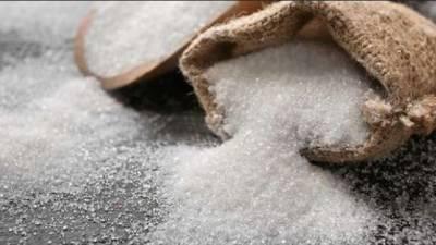 اگر گنے کی قیمتوں میں اضافہ ہو گا تو چینی کی پیداواری لاگت بھی بڑھ جائے گی۔ پاکستان شوگر ملز ایسوسی ایشن