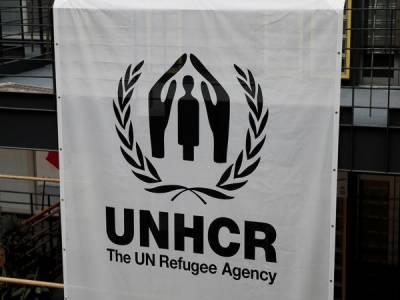 لیبیا کے ساحل پر 90 سے زائد غیر قانونی تارکین وطن کو بچا لیا گیا