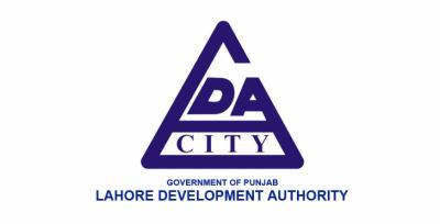 ایل ڈی اے سٹی نیا پاکستان اپارٹمنٹس منصوبہ، فاسٹ ٹریک پر عمل درآمد یقینی بنانے کے لئے خصوصی ڈائریکٹوریٹ قائم