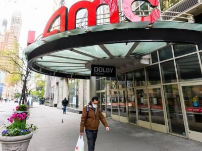 امریکی ریاست نیویارک میں 5مارچ سے سینما ہال کھولے جائیں گے