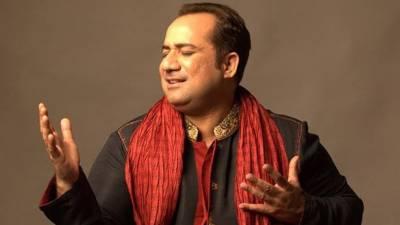 فیڈرل بورڈ آف ریونیو (ایف بی آر) نے معروف گلوکار راحت فتح علی خان کو خفیہ بینک اکاونٹس میں کروڑوں روپے کی موجودگی کا معاملہ نمٹاتے ہوئے زیرو ٹیکس عائد کردیا