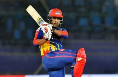 پرفارمنس کے بعد کھلاڑیوں کی صلاحیتوں سے متعلق شکوک و شبہات دور ہو جاتے ہیں،شرجیل خان