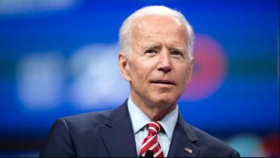 امریکی صدر جوبائیڈن نے سابق صدر ٹرمپ کا اہم فیصلہ منسوخ کردیا