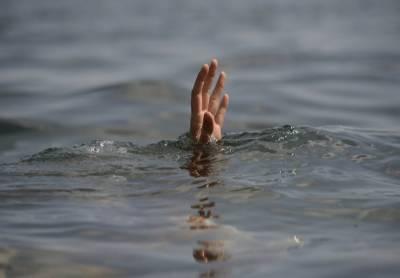 لیبیا کے ساحل پر کم ازکم41 تارکین وطن ڈوب گئے