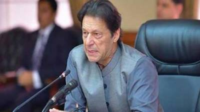 وزیر اعظم کی ذخیرہ اندوز و منافع خوروں کے خلاف سخت کاروائی کی ہدایت
