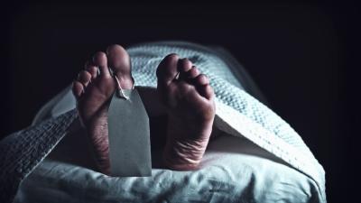 چارسدہ، بابا صاحب مزار کے خادم کو قتل کر کے لاش جلا دی گئی