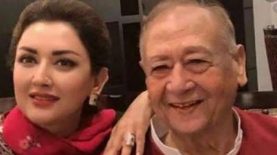 وزیراعلیٰ عثمان بزدار کا معروف اداکار اعجاز درانی کے انتقال پر اظہار تعزیت،فلم انڈسٹری کیلئے خدمات کو خراج عقیدت