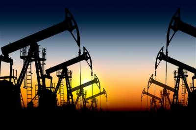تیل کی عالمی مارکیٹ میں بہتری آچکی،مکمل بحالی ابھی غیریقینی ہے،سعودی عرب