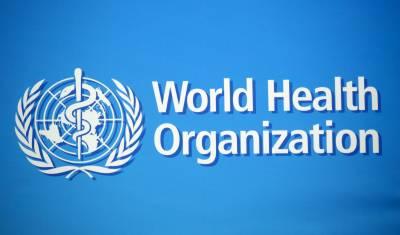 کرونا کے بعد دنیا میں ایک اور وائرس پھیلنے کا خدشہ، ڈبلیو ایچ او نے خطرے کی گھنٹی بجادی