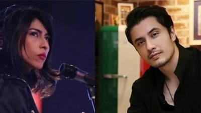 مقامی عدالت نے گلوکارہ میشا شفیع کے خلاف ہتک عزت کے دعوی پر سماعت 20 مارچ تک ملتوی کردی