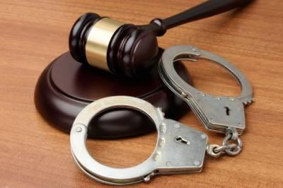 کراچی،22سالہ نوجوان کے قتل میں ملوث باپ بیٹے کو 30، 30 سال قید کی سزا