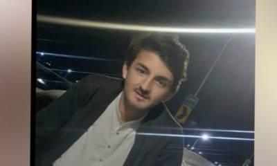 پشاور: پولیس کی فائرنگ سے نوجوان جاں بحق