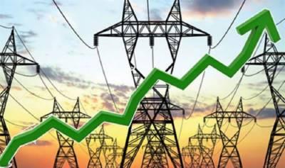 آئی ایم ایف کا دباؤ: 880 ارب روپے وصول کرنیکی تیاریاں، بجلی مزید مہنگی کرنیکا فیصلہ