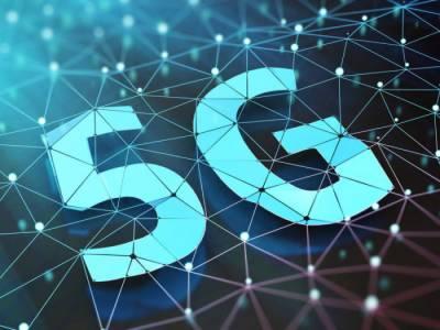 5 جی ٹیکنالوجی انسانی صحت کو نقصان نہیں پہنچاتی، تحقیق