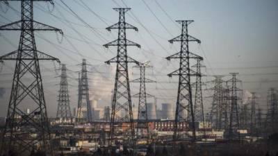 وفاقی حکومت کا کراچی کو اضافی بجلی دینے کا فیصلہ