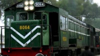 ملک بھر میں کرونا وباء میں تیزی سے اضافہ کے باعث وزارت ریلوے کے حوالے سے اہم فیصلوں کا امکان