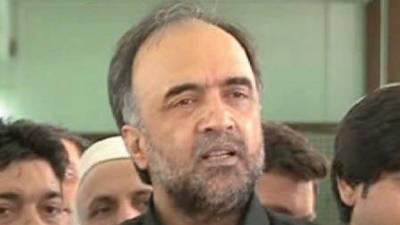 ڈسکہ کے ضمنی الیکشن میں پیپلز پارٹی نے مسلم لیگ ن کے امیدوار کی حمایت کا اعلان کر دیا