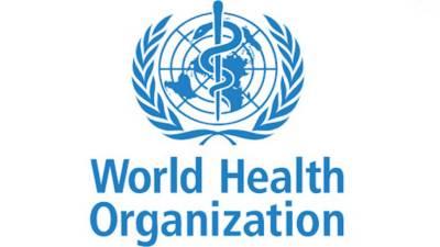عالمی ادارہ صحت کا دنیا بھر میں کورونا ویکسین کی امیر اور غریب ممالک میں غیر منصفانہ تقسیم پر تشویش کا اظہار