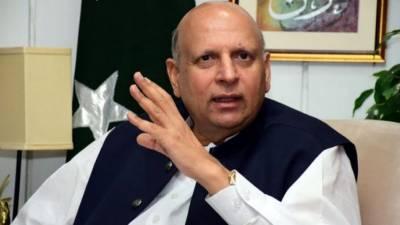 اوورسیز پاکستانیوں کو بر وقت انصاف کی فراہمی کیلئے پنجاب میں سپیشل کورٹس کے قیام کا فیصلہ