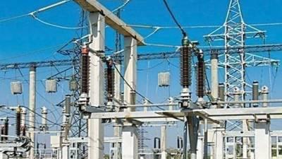 گڈو تھرمل پاور اسٹیشن میں فنی خرابی، 350 میگاواٹ بجلی سسٹم سے نکل گئی