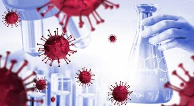 برطانیہ:تحقیقی ماہرین نے30 سیکنڈز میں کرونا وائرس کے خاتمے کی خوش خبری سنادی
