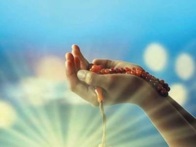 کورونا سے نجات کیلئے جمعہ کو یوم ِ توبہ و استغفار کے طور پر منایا گیا