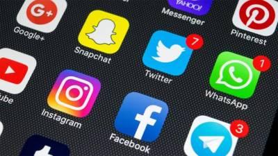 پاکستان میں سوشل میڈیا سروسز بحال