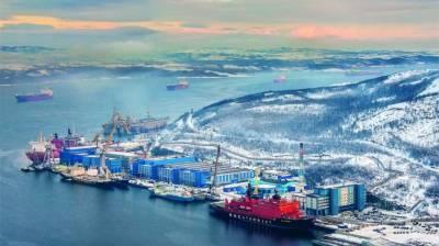 روس کادنیا کا سب سے طاقت ور آئس بریکر بیڑا تیارکرنے کا دعویٰ