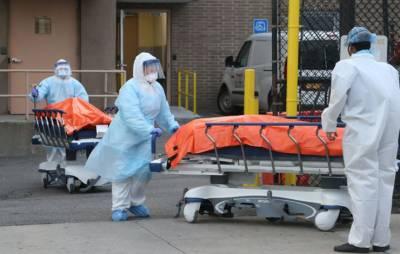 کورونا وائرس: دنیا میں اموات کی تعداد30لاکھ سے بڑھ گئی