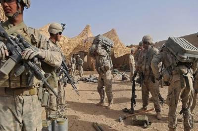 افغان جنگ میں اموات اور اخراجات کی تفصیلات سامنے آ گئیں