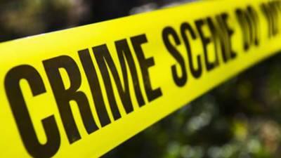 ضلع نوشہرہ میں فائرنگ کے نتیجے میں 7افراد جاں بحق