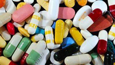ڈاکٹرز نسخے پر دوائی کا نام لکھنے کے بجائے فارمولا لکھنے کے پابند، نوٹی فکیشن جاری