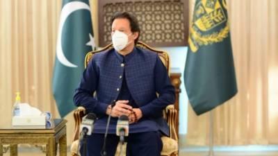 وزیراعظم عمران خان نے تین اہم اجلاس طلب کرلئے