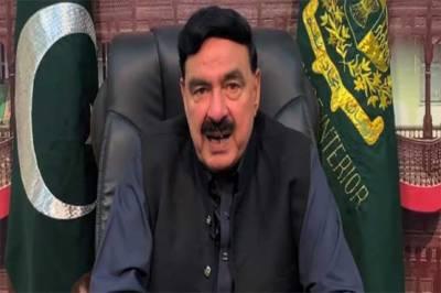 حکومت اور تحریک لبیک پاکستان کے درمیان مذاکرات کامیاب