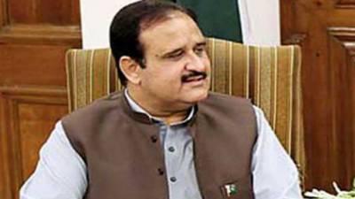 ایل ڈی اے سٹی نیا پاکستان اپارٹمنٹس کیلئے درخواستیں دینے والے افراد کیلئے خوشخبری، 2000 اپارٹمنٹس کی الاٹمنٹ کیلئے قرعہ اندازی