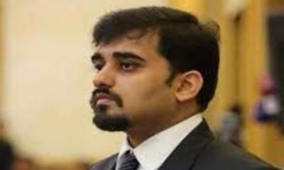 کراچی:سابق چیف جسٹس سعید الزماں کے بیٹے کے گھر پر فائرنگ
