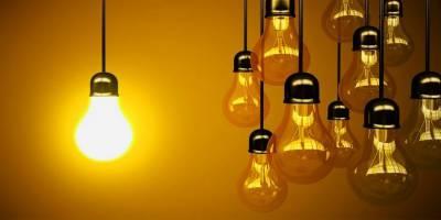 بجلی کی قیمت میں 61 پیسے فی یونٹ کمی کا امکان