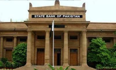 اپنا گھر بنانے کے لیے اب ایک کروڑ روپے تک کا قرضہ لیا جا سکتا ہے: ڈپٹی گورنر اسٹیٹ بینک