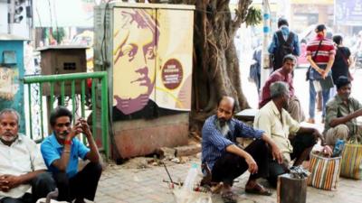 امریکی کمیشن کی مذہبی آزادی کی خلاف ورزی پر بھارت کو بلیک لسٹ کرنے کی دوبارہ سفارش