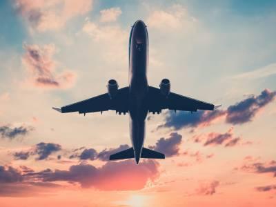 سعودی عرب نے پاکستان اور بھارت سمیت دیگر ممالک پر سفری پابندیاں عائدکردیں