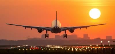 مصر اور روس کے درمیان مسافر پروازوں کی بحالی کا اعلان