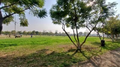 ملک کے اکثر علاقوں میں موسم خشک رہے گا: محکمہ موسمیات کی پیشگوئی
