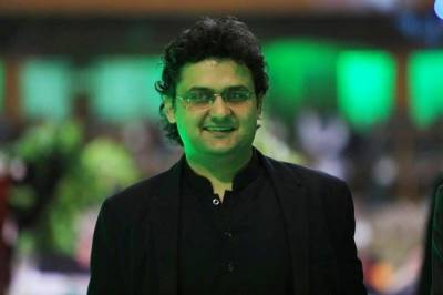 روشن ڈیجیٹل اکانٹ میں ایک ارب ڈالرجمع کرائے گئے، اوورسیزپاکستانیوں نےرقوم7ماہ کی مدت میں پاکستان بھیجیں ,فیصل جاوید