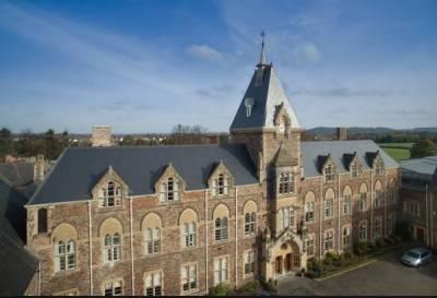 کنگز کالج سعودی عرب میں پہلا آزاد برطانوی سکول کھولے گا