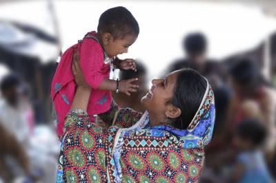 پاکستان سمیت دنیا بھر میں آج ماؤں کا عالمی دن منایا جارہا ہے