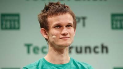 کرپٹو کرنسی نے روسی نوجوان کو 27 سال کی عمر میں ارب پتی بنا دیا