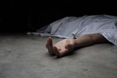 بھارت' ہسپتال میں جنسی زیادتی کی شکار کووڈ مریضہ جاں بحق