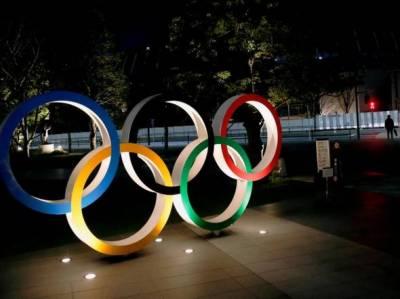 80فیصد افراد نے ٹوکیو اولمپکس کے انعقاد کی مخالفت کردی