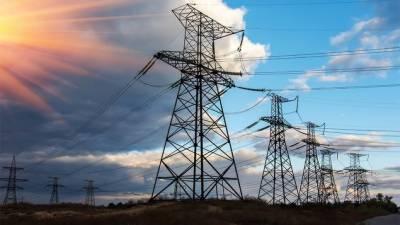 کراچی کو بجلی فراہم کرنے والی ٹرانسمیشن لائن بحال کر دی، ترجمان پاور ڈویژن